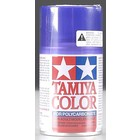Tamiya America Inc. . TAM PS-45 TRANS PURPLE SPRAY