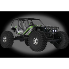 Axial . AXI 1/10 WRAITH 4WD RTR (:)