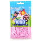 Perler (beads) PRL Light Pink - Perler Beads 1000 pkg