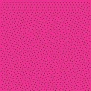Babas Beeswax . BBW Egg Dye - Pink
