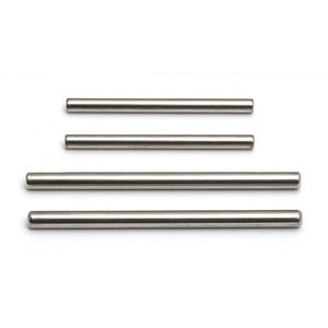 Associated Electrics . ASC RC8 OUTER HINGE PINS