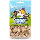 Perler (beads) PRL Tan - Perler Beads 1000 pkg