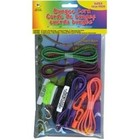 Pepperell . PEP BUNGEE CORD SUPER VAL PK