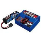 Traxxas Corp . TRA Multi Chem Battery Charger