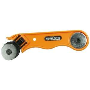 Excel Hobby Blade Corp. . EXL REGULAR TYPE ROTARY CUTTER
