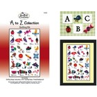 Quilled Creations . QUI A to Z Collection Quilling Kit