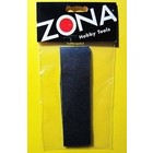 Zona Tool Company . ZON SANDING STRIPS 150GRITS