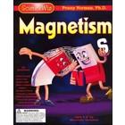 Norman & Globus . NGL ELECTROWIZ MAGNETISM