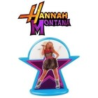 Wilton Products . WIL (DISC) - Hannah Montana - Toppers