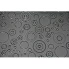 CK Products . CKP (DISC) - Dot Explosion Texture Mat