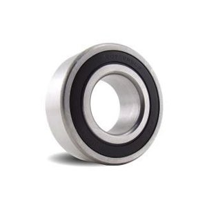 Boca Bearings . BOC 5 X 10 X 4MM RUBBER SEAL