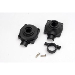 Traxxas Corp . TRA Diff Housing