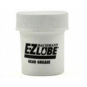 Bachmann Industries . BAC E-Z LUBE GEAR GREASE