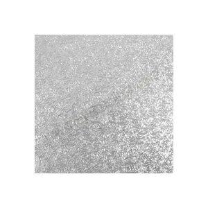 "J. Wilton Products . WIJ (DISC) - 6"" Square Foil Board"