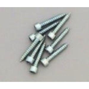 Du Bro Products . DUB Socket Head Screw2 X 1/2