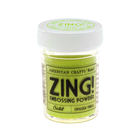 American Crafts . AMC Cricket Zing Embossing Powder