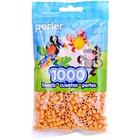 Perler (beads) PRL Butterscotch - Perler Beads 1000 pkg