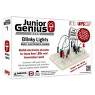 BPS . BPS JR. GENIUS KIT #1 30LED EXPANSION KIT #1