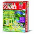 Educational Insights . EDI BUBBLE SCIENCE KIT