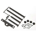 Pro Line Racing . PRO EXTENDED FRONT & REAR BODY MOUNTS: TMX, EMX