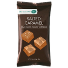 Make N Mold . MNM Salted Carmel - Candy Wafers 12 oz