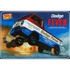 Lindberg . LND 1/25 Dodge Fever Wheelstander