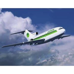 Revell of Germany . RVL 1/144 Boeing 727