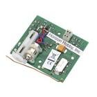 E Flite . EFL 5IN1 CONTROL UNIT RX/SERVO/ESC