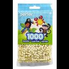 Perler (beads) PRL Cream - Perler Beads 1000 pkg