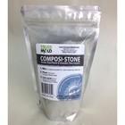 Composimold . CPO COMPOSIMOLD STONE 1LB