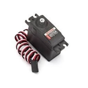 Traxxas Corp . TRA Digital High Torque Servo Metal