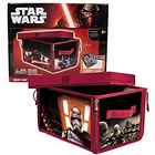 KROEGER INC. . KRG Star Wars - Zipbin