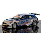 Scalextric . SCT BTCC BMW 125 ROB COLLARD