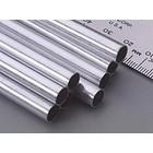 "K&S Engineering . K+S Aluminum Tube 9/32 X 12"""