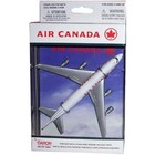 Realtoys . RLT AIR CANADA SINGLE PLANE