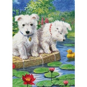 Royal (art supplies) . ROY Colour Pencil By # Westies