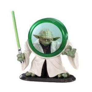 Yomega . YOM Yo-Men Yoda Fireball Yo-Yo & Action Stand