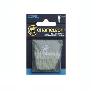 Chameleon . CHM REPLACEMENT BRUSH NIBS