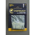 Chameleon . CHM REPLCMNT MIX CHMBR NIBS