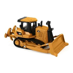 Caterpillar . CAT 1/83 CAT BULLDOZER