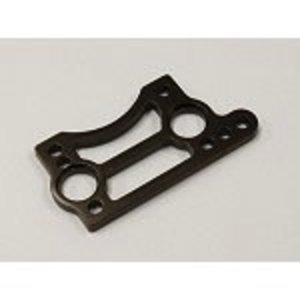 Kyosho . KYO CENTER DIFF PLATE G/M MP9
