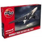 Airfix . ARX (DISC) - 1/72 Handley Page Victor B.Mk.2(BS)