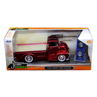 Jada Toys . JAD 1/24 '52 Chevy Coe Fltbd