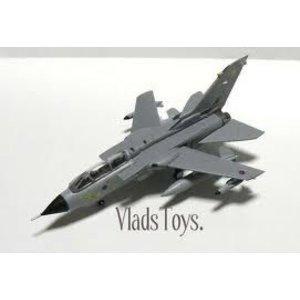F Toys Concept . FTC 1/144(3B) PANAVIA TORNADO RAF