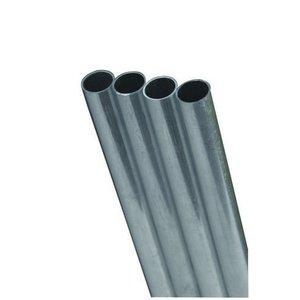 K&S Engineering . K+S 5/16 Stainless Steel Tube