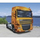 Revell of Germany . RVL 1/24 DAF XF 105 SPACE CAB