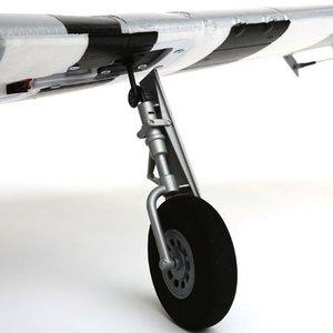 E Flite . EFL MAIN RETRACT REPLCE P-51D