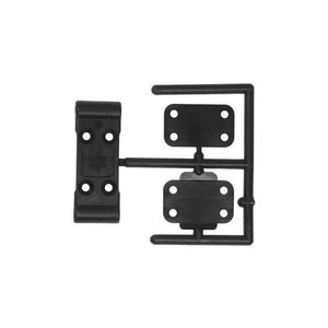 Kyosho . KYO FRONT SUSPENSION MOUNT (RB5)