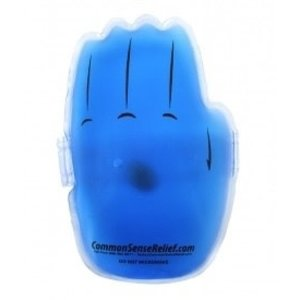 Common Sense R/C . CSR HAND SHAPED HAND WARMERS