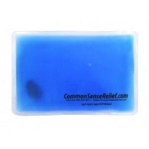 "Common Sense R/C . CSR RECT HAND WARMERS 4""X5""B-7A"